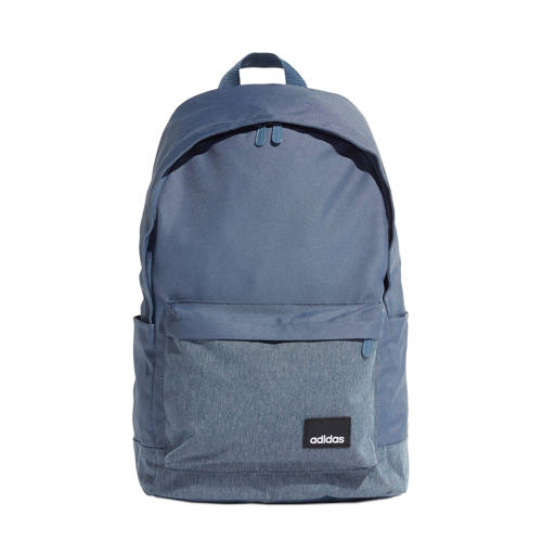 adidas Linear Classic Backpack Tech Ink