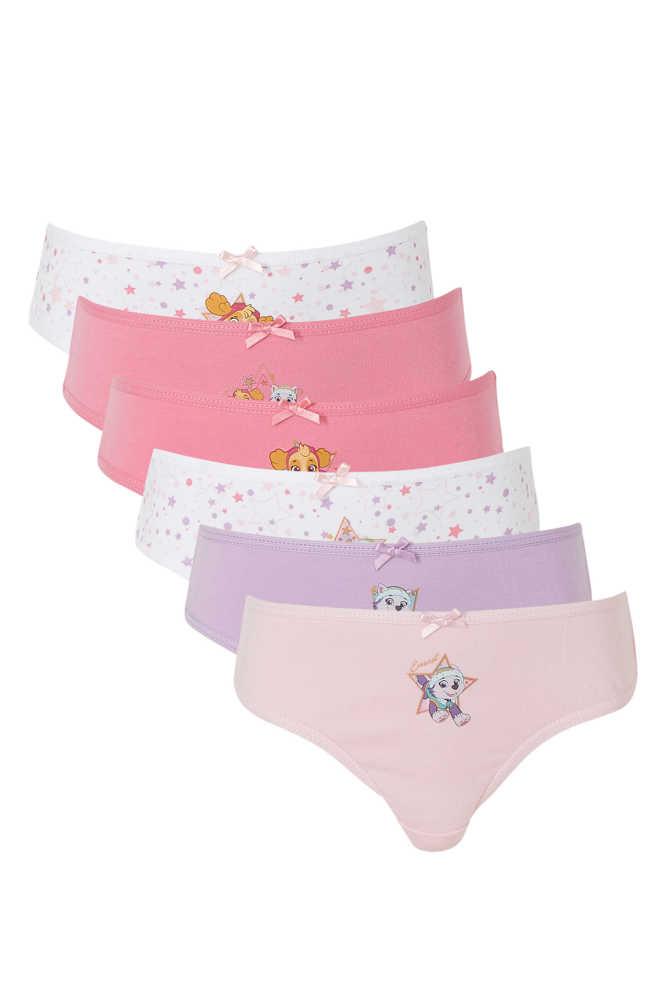 5221be19d98 ondergoed voor meisjes bij wehkamp - Gratis bezorging vanaf 20.-