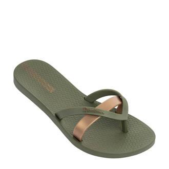 Slippers bij Wehkamp