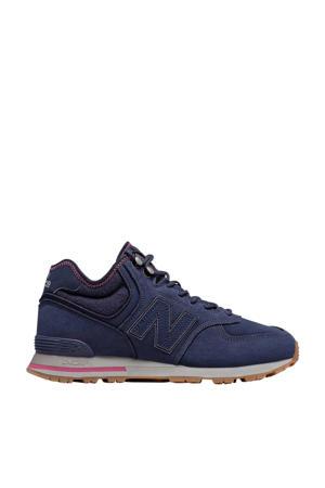 MH574 sneakers marine