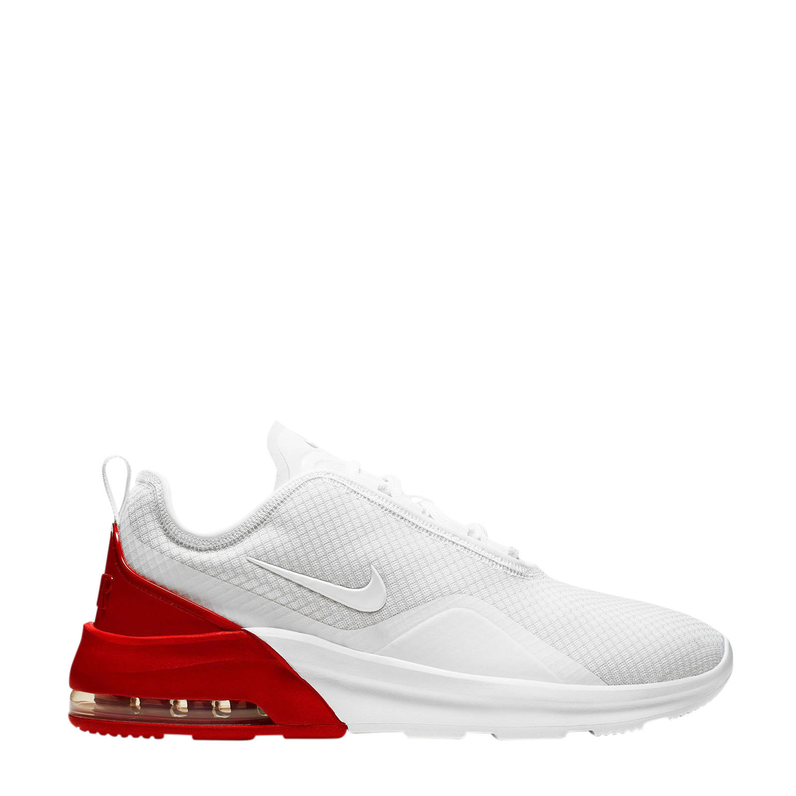 Nike Air Max Motion 2 sneakers witrood | wehkamp