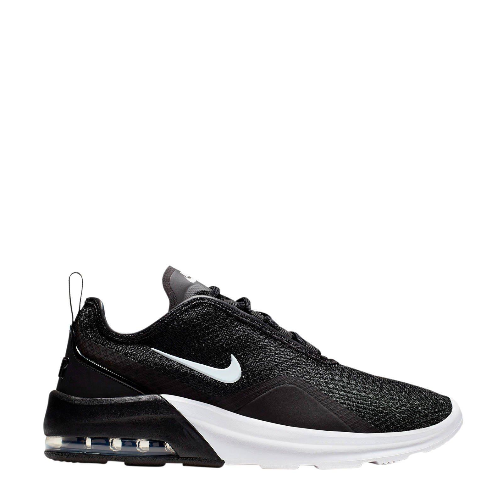 Air Max 20 Nike Wehkamp Vanaf Bezorging Bij Gratis Yv76gfyIb