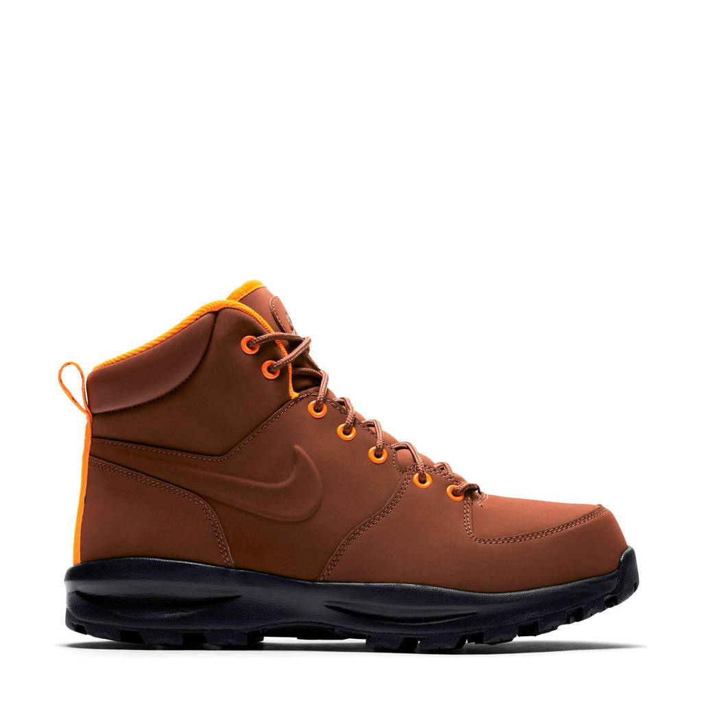 Nike  Manoa sneakers camel, Camel