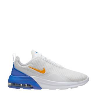 c8290a2ea97 Nike Air Max bij wehkamp - Gratis bezorging vanaf 20.-