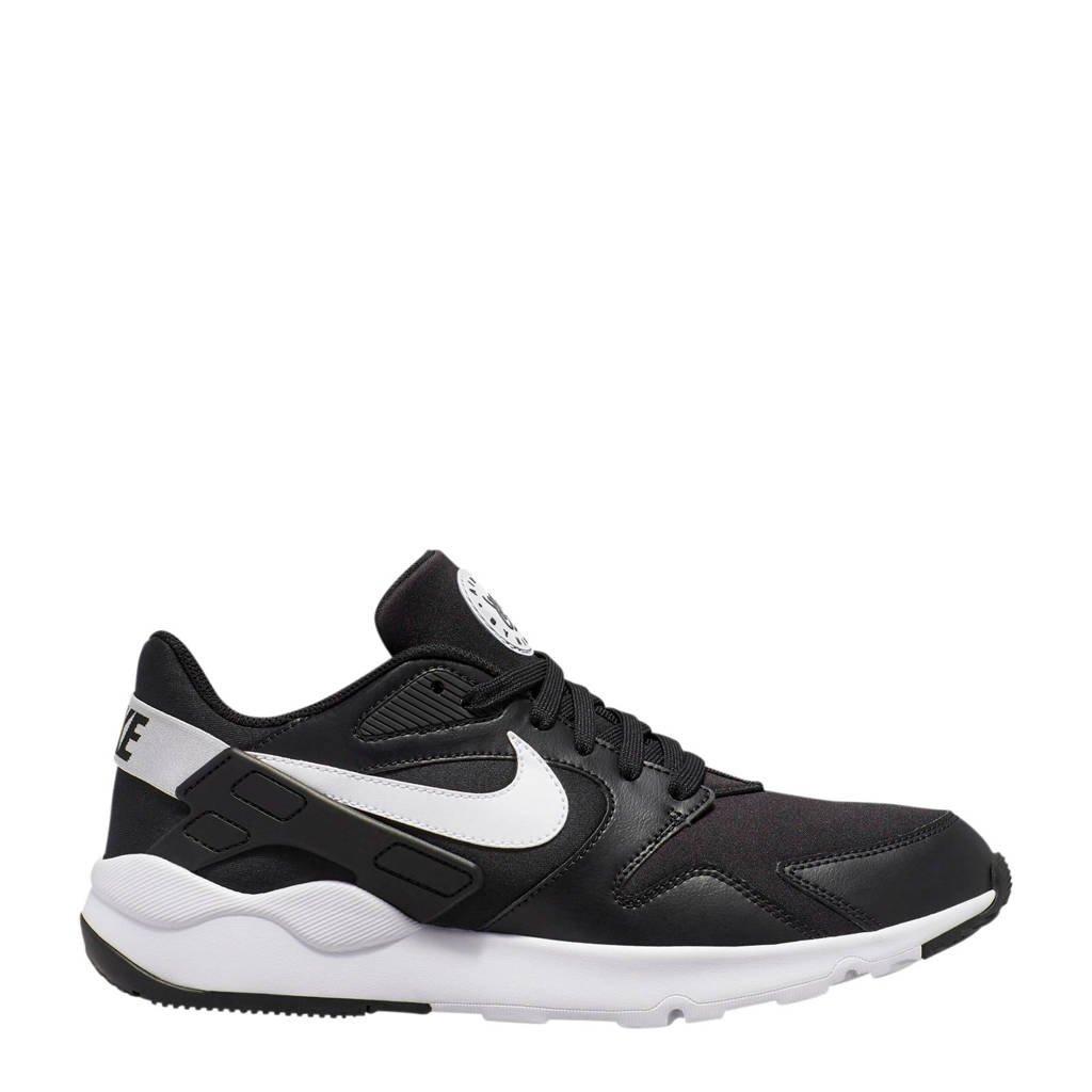 Nike LD Victory  sneakers zwart/wit, Zwart