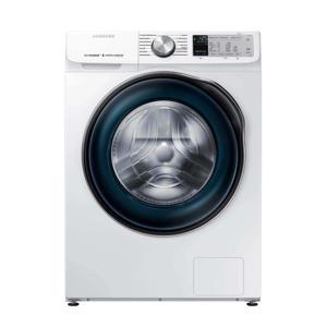 WW10N642RBA/EN wasmachine