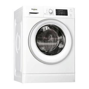FWD91496WSE EU wasmachine