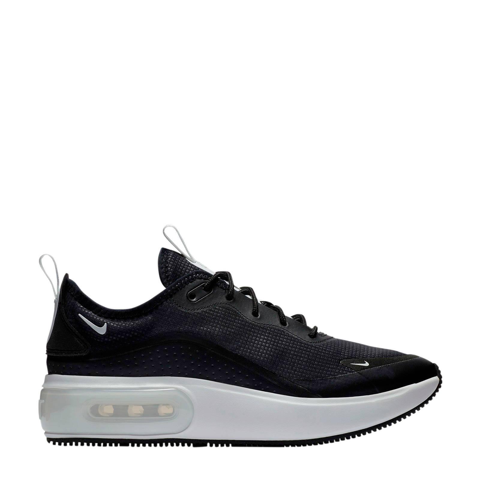 Nike dames sneakers bij wehkamp Gratis bezorging vanaf 20.