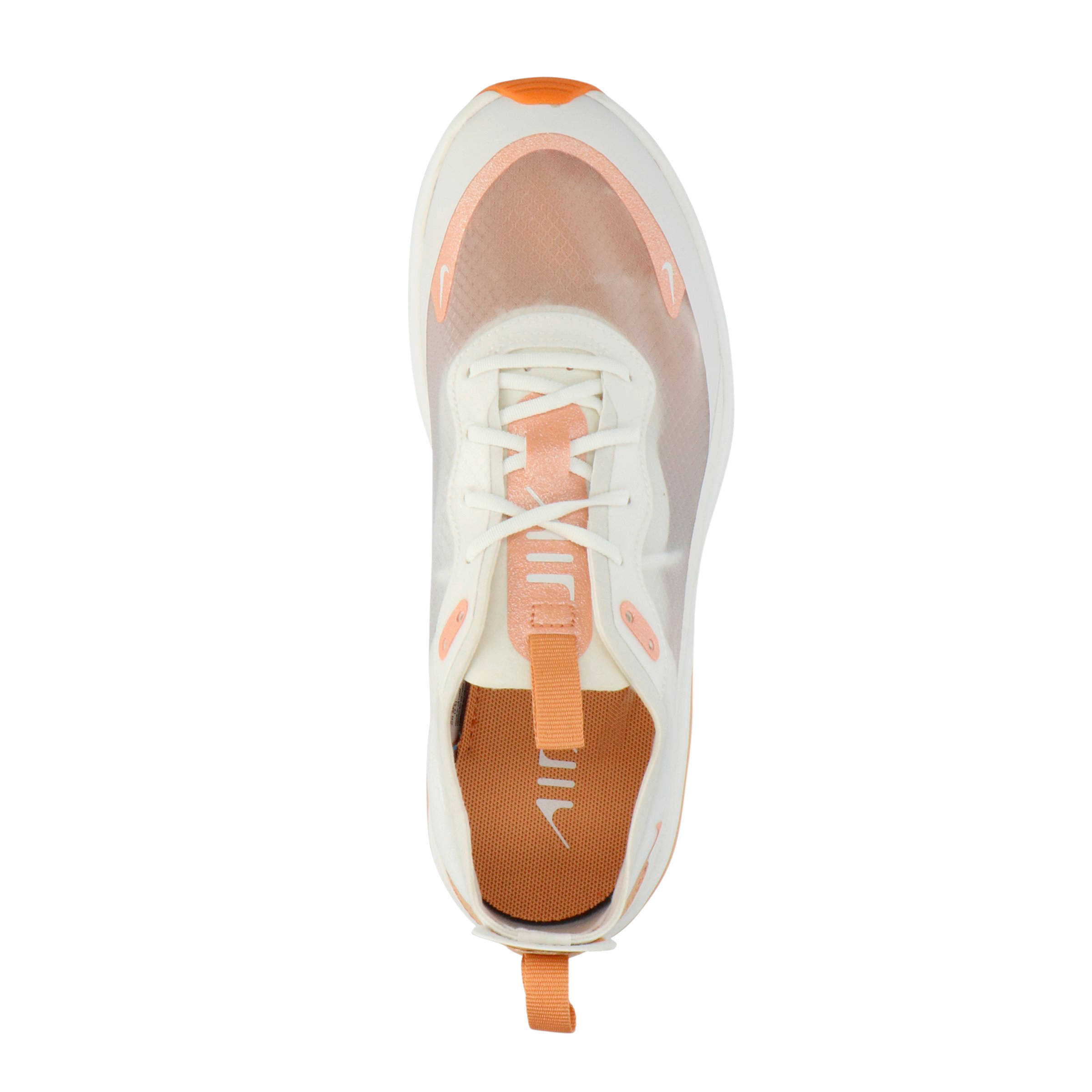 Air Max Dia Lx sneakers witzalm
