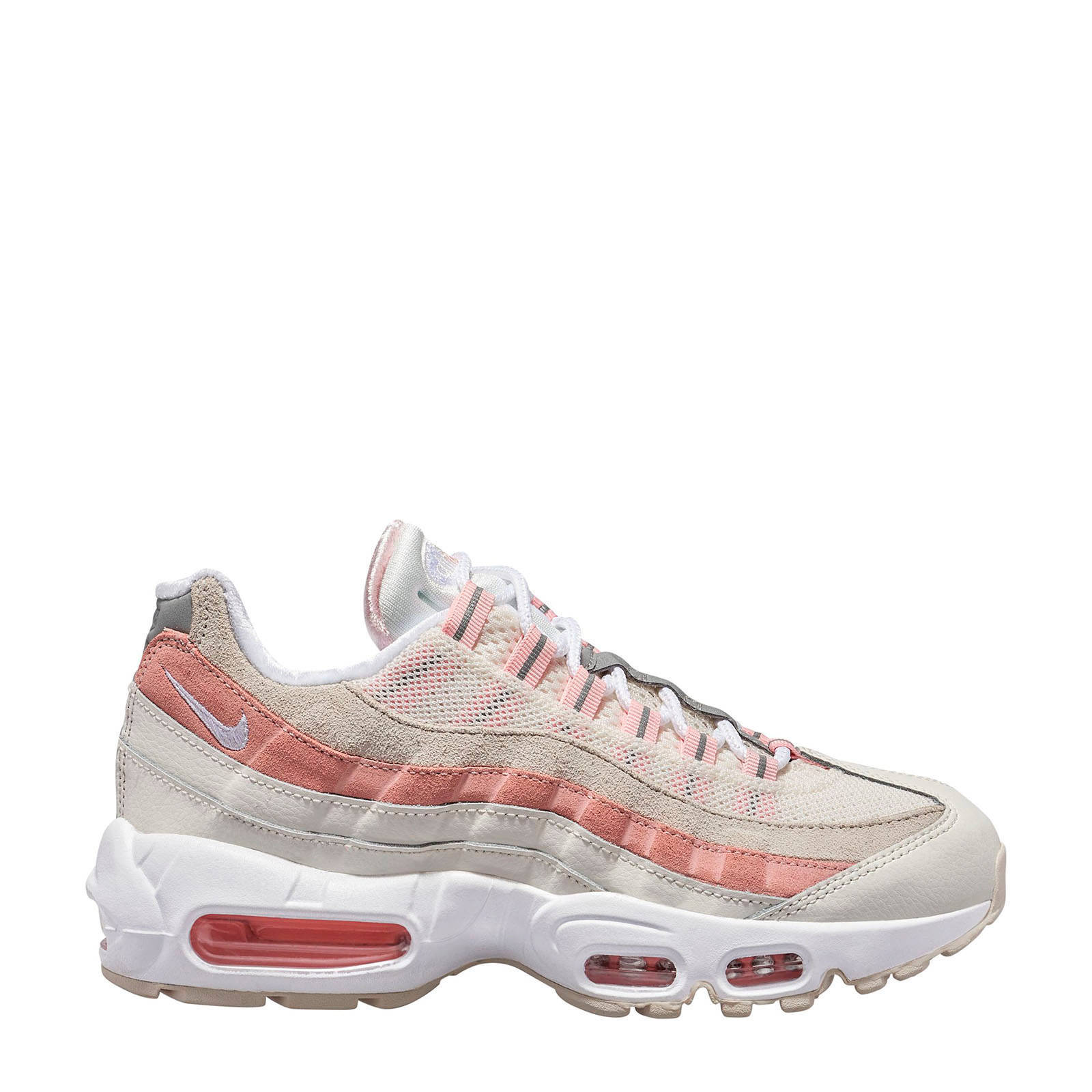 Air Max 95 sneakers zandroze