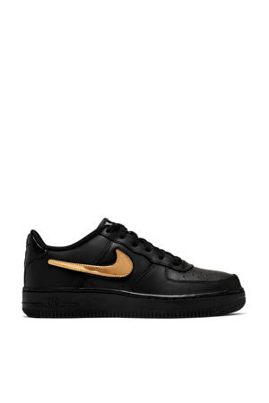 Air Force 1 LV8  sneakers wit