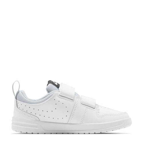 Nike Pico 5 sneakers wit
