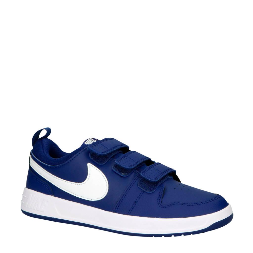 Nike  PICO 5 sneakers kobaltblauw, Kobaltblauw