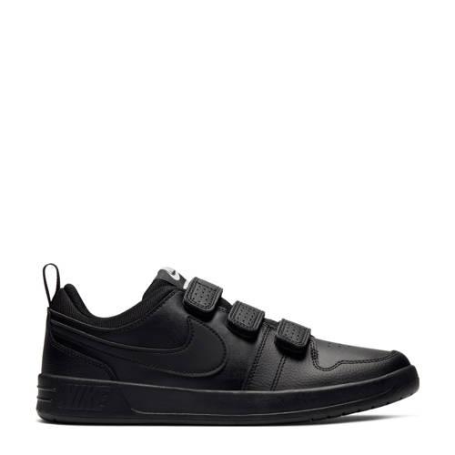 Nike PICO 5 sneakers zwart kopen