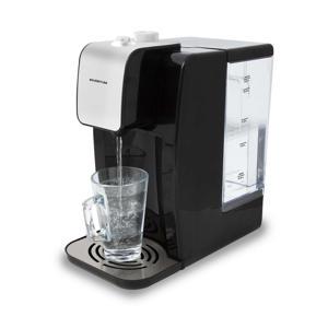 HWD722 heetwater-dispenser