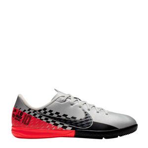 Vapor 13 academy NJR IC Vaport 13 Academy NJR IC zwart/rood/zilver
