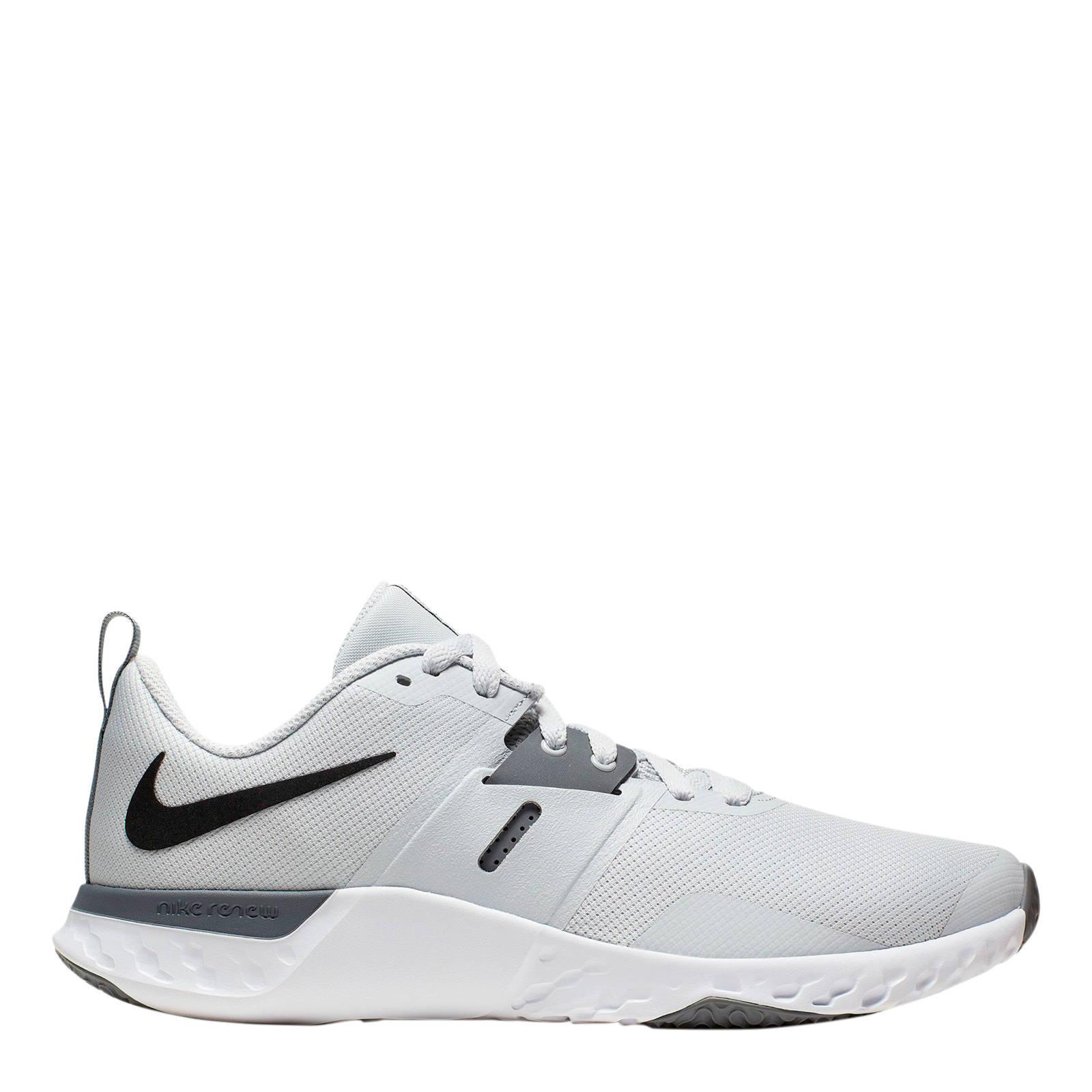 Nike meisjessneakers bij wehkamp Gratis bezorging vanaf 20.