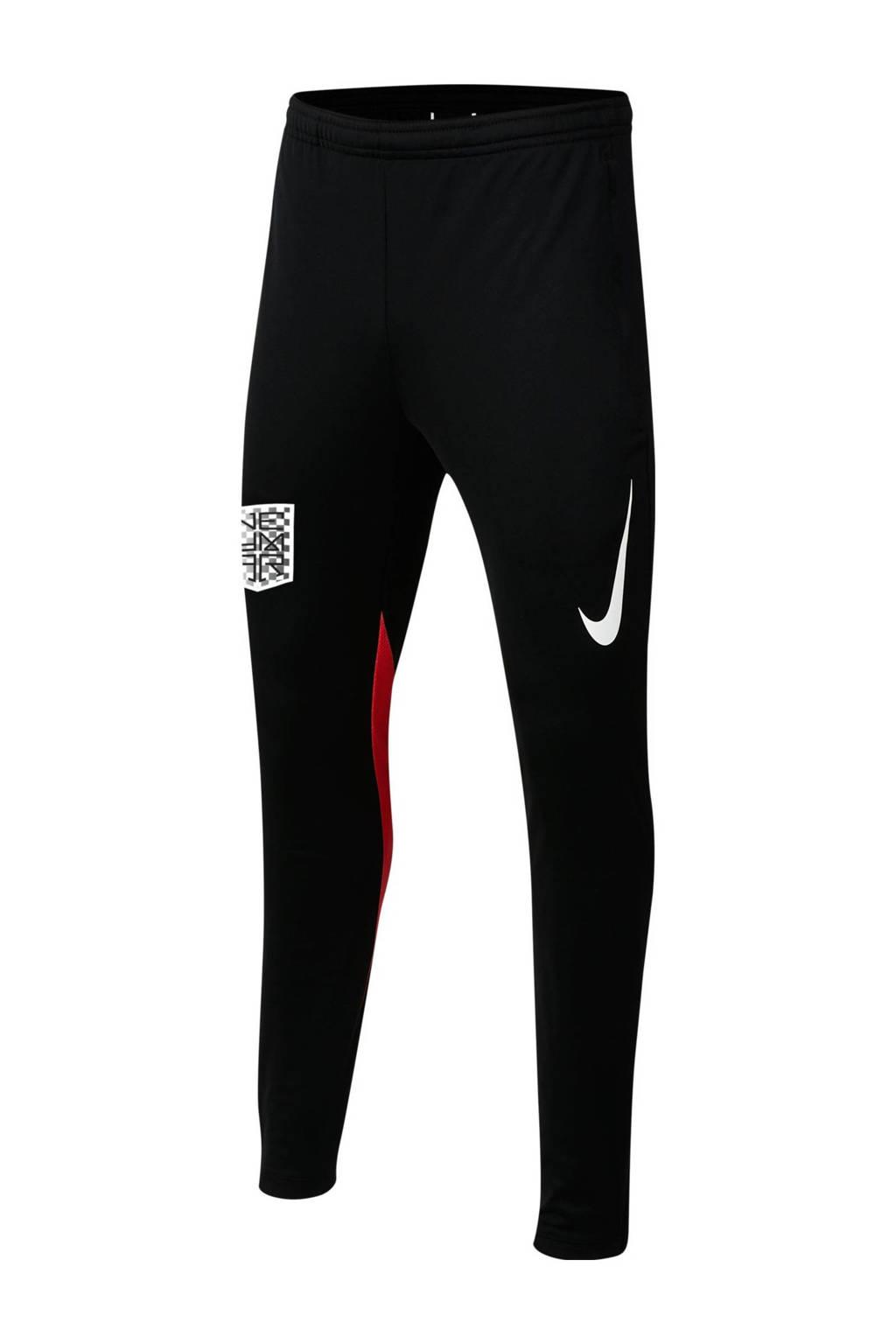 Nike Junior  Neymar voetbalbroek, Zwart