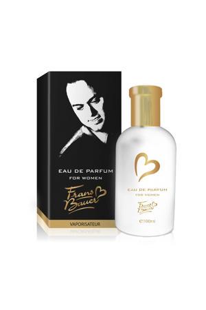 for Women eau de parfum - 100 ml