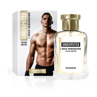 Undisputed eau de parfum - 100 ml