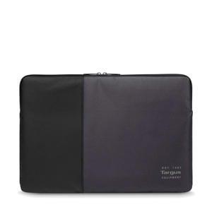 14 inch Pulse laptop sleeve