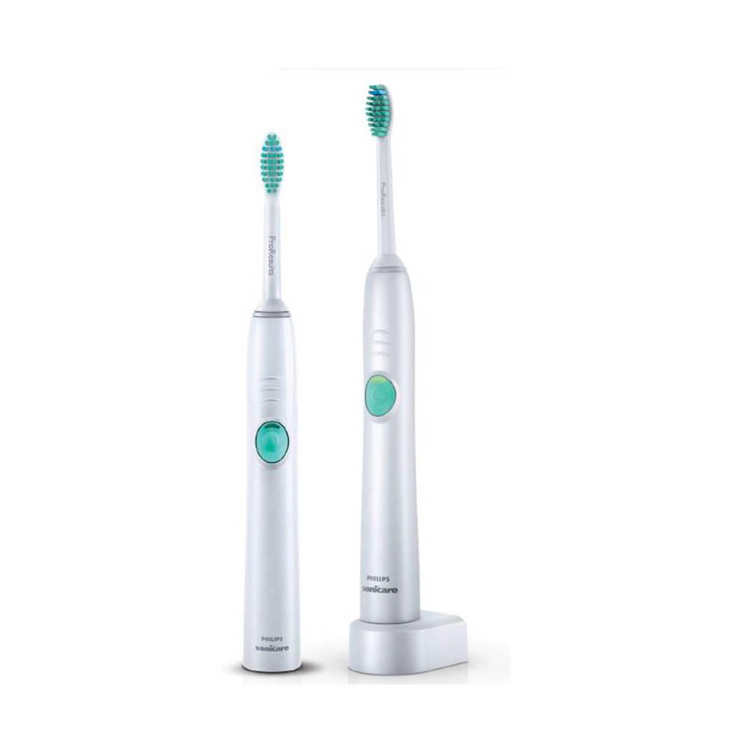 Philips HX6512/02 elektrische tandenborstel, -