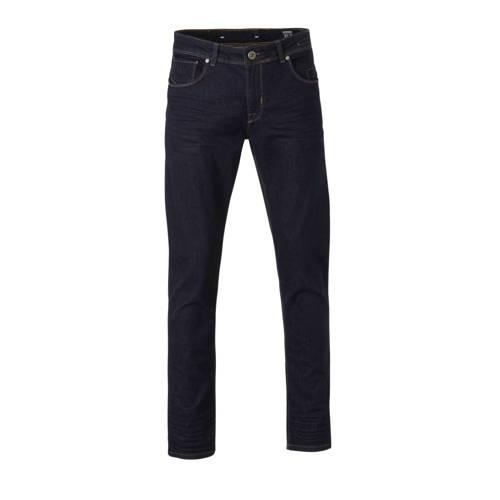 GABBIANO tapered fit jeans Bergamo