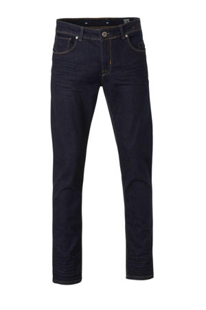 tapered fit jeans Bergamo