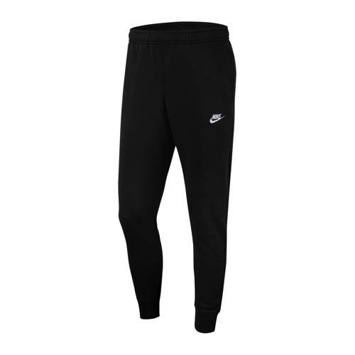 Nike joggingbroek zwart