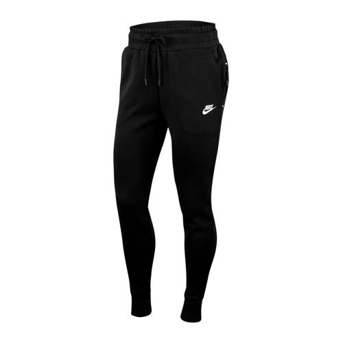 Nike Tech Fleece joggingbroek zwart
