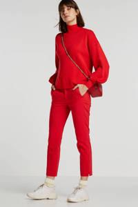 Inwear trui rood, Rood