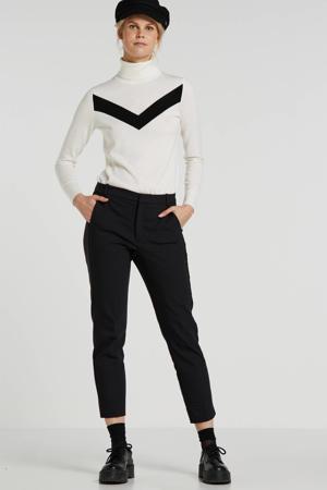 slim fit pantalon Zella
