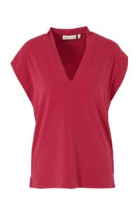 Inwear top roze, Roze