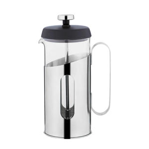 Essentials Maestro cafetière (350 ml)