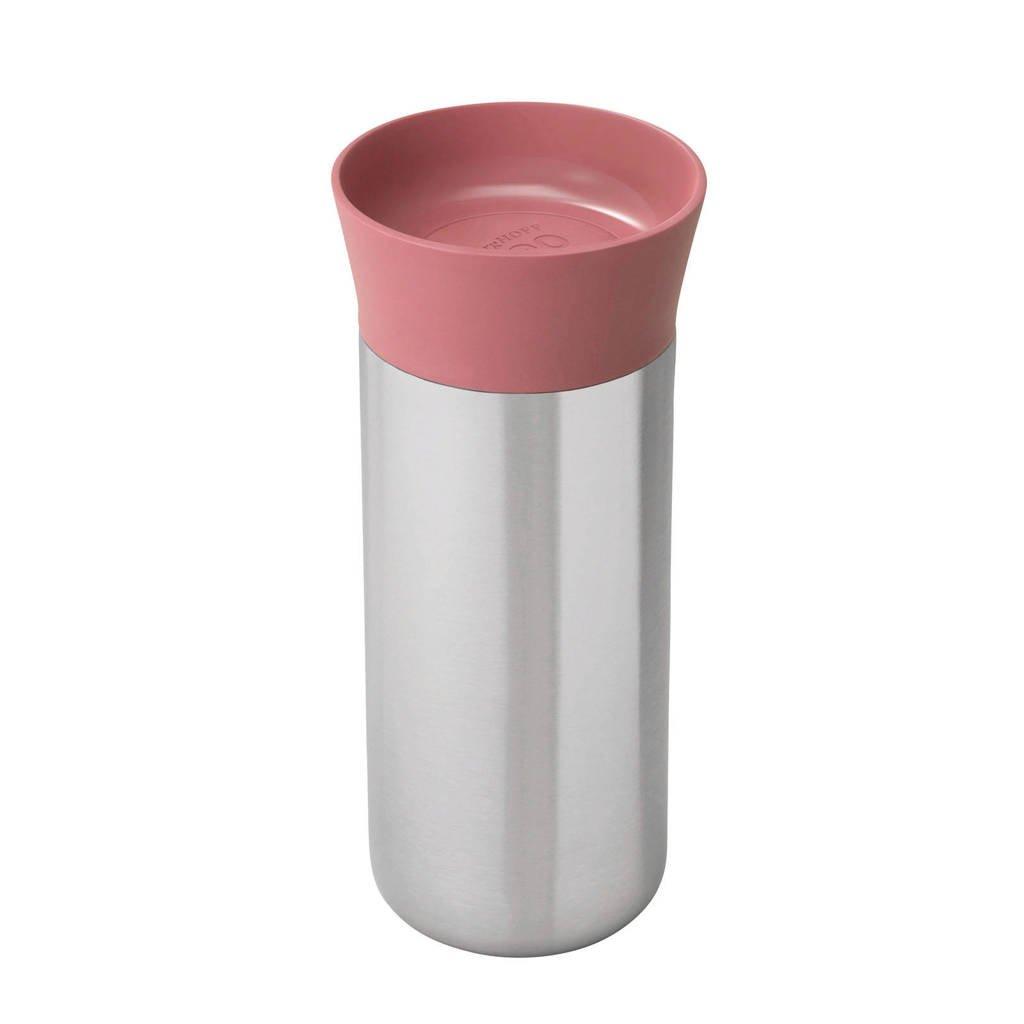 BergHOFF LEO Line thermos (0,33L), Roze