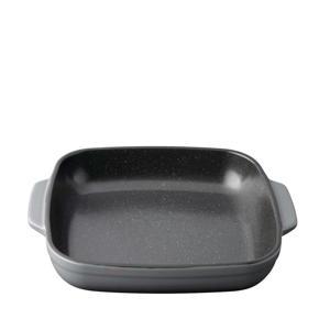 Gem Line vierkante ovenschaal