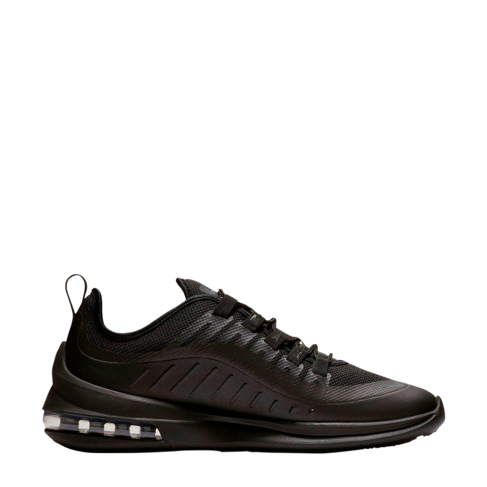 Nike Air Max Axis sneakers zwart | wehkamp