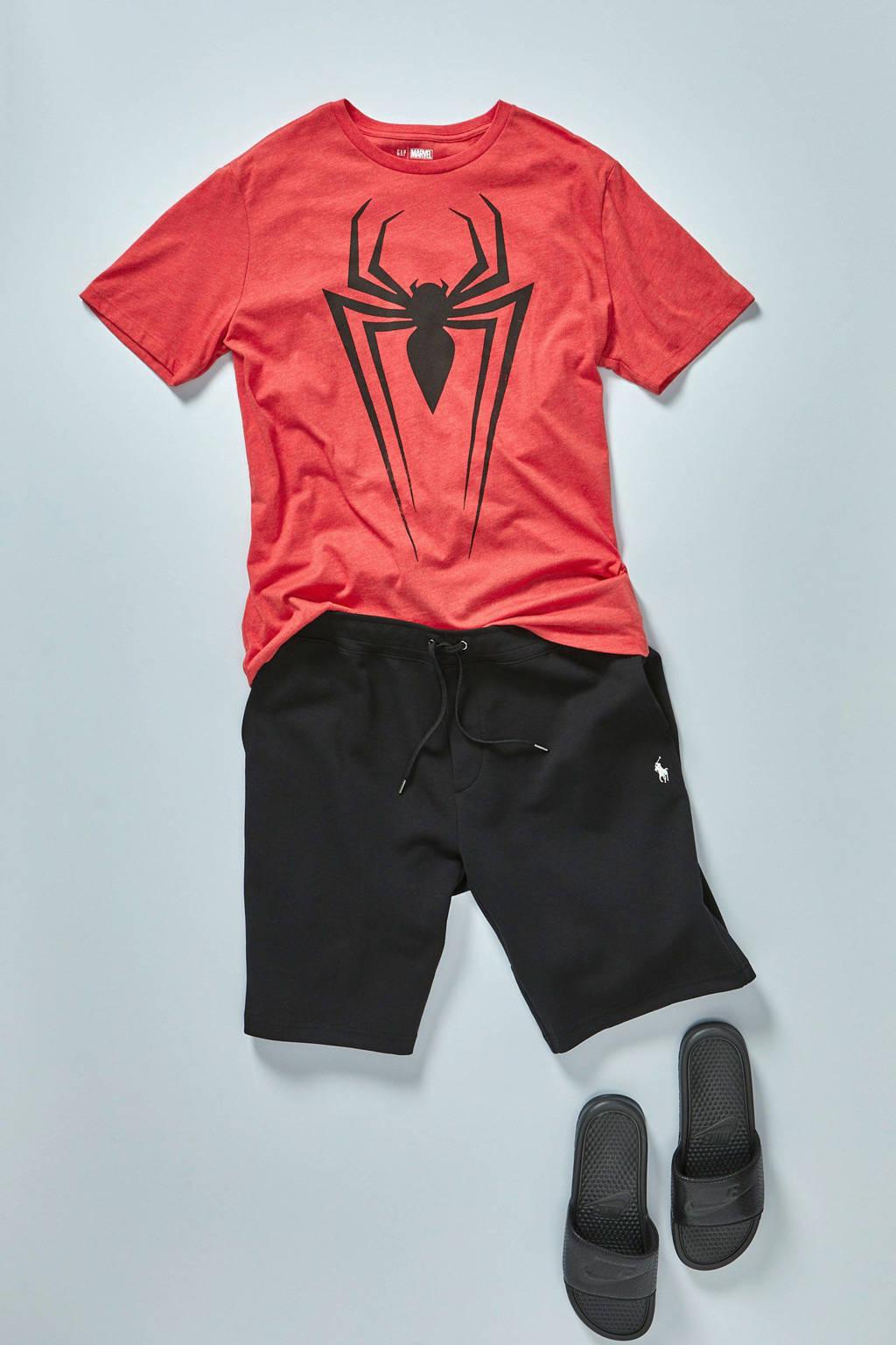 Nike  Benassi JDI Benassi JDI badslippers zwart, Zwart