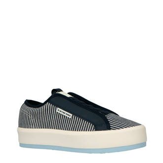 62a5c9f650c Platform sneakers bij wehkamp - Gratis bezorging vanaf 20.-