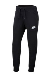 Nike joggingbroek, Zwart