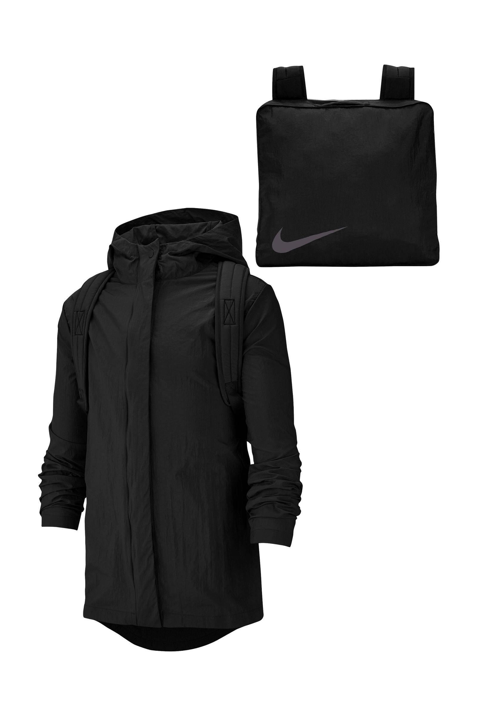 Nike jassen jongens bij wehkamp Gratis bezorging vanaf 20.