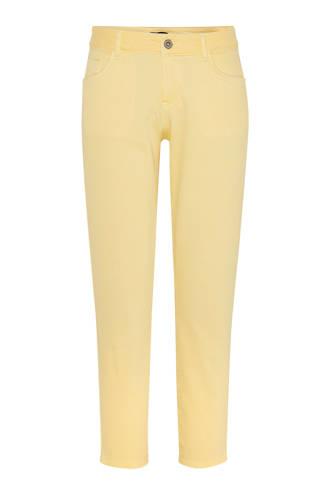 fbff34710529bd Didi 7/8 jeans bij wehkamp - Gratis bezorging vanaf 20.-