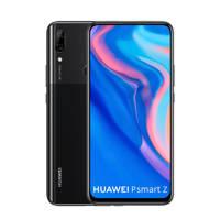 Huawei P SMART Z Zwart, N.v.t.