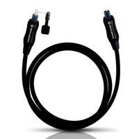 Oehlbach optische kabel (3 m)