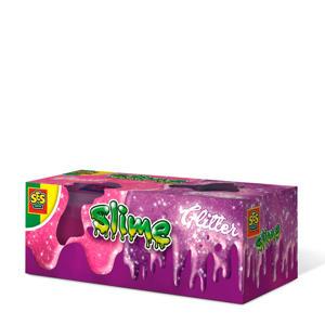 Slime - Glitter  2x120gr