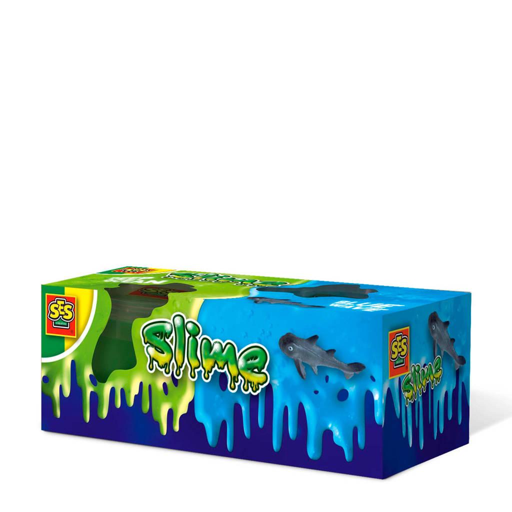 SES  Slime - Deep ocean 2x120gr