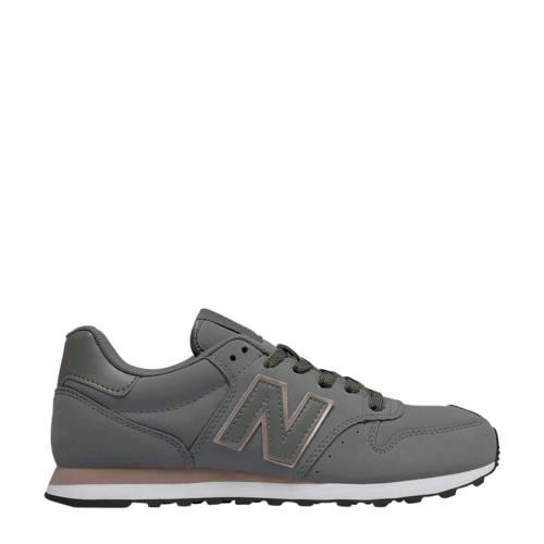 New Balance GW 500 sneakers grijs