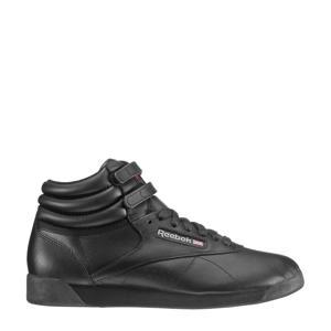 F/S HI sneakers zwart