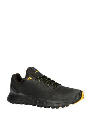 Sawcut 7.0 GTX Sawcut 7.0 GTX wandelschoenen zwart/grijs
