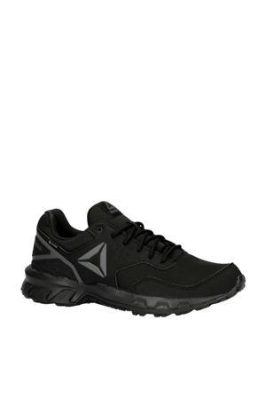 Ridgerider Trail 4.0 GTX Ridgerider TRail 4.0 GTX wandelschoenen zwart